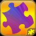Download Jigsaw Puzzles 2.15 APK