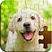 Download Jigsaw Puzzle 2.3.3913 APK