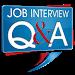 Download Job Interview Question-Answer 1.16 APK