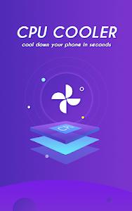 Download Jocula 1.0.4.0919 APK