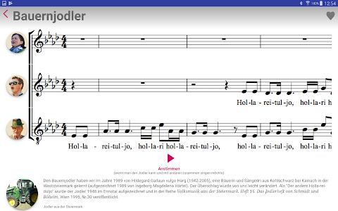 Download Jodler 2.0 APK