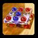 Download Tic Tac Toe 3D 1.1 APK