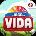 Download Jogo da Vida 1.0.3 APK