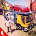 Download John: Truck Car Transport 1.07 APK