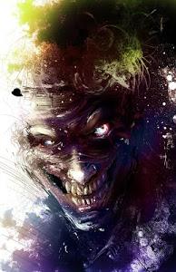 Download Joker Hd Wallpaper 1 0 Apk Downloadapk Net