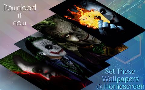 Download Joker Hd Wallpapers 1 2 Apk Downloadapk Net
