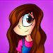 Download Julia MineGirl 2.5.5 APK