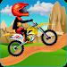 Download Jungle Bike Racing 1.0.1.1 APK