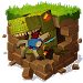 Download Jurassic Craft 1.0.6 APK