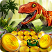 Download Jurassic Dino Coin Party Dozer 1.3.0 APK