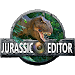Jurassic Photo Editor Dinosaur Photo Studio