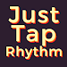 Download Just Tap Rhythm 1.2 APK