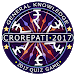 Download Crorepati 2017 Hindi & English Quiz 4.0 APK