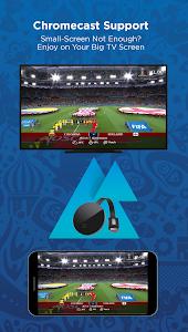Download KLIX TV - Streaming Full-HD Piala Dunia 2018 1.7.2 APK