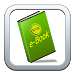 Download KVB e-Book 4.1.4.0 APK