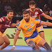 Download Kabaddi Fighting 18 Pro League Knockout Tournament 1.0 APK