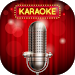 Download Karaoke Sing 1.5 APK