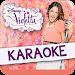 Download Karaoke Violetta 0.9.6 APK