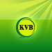 Download KVB mPAY 4.1.2 APK