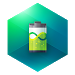Download Kaspersky Battery Life: Saver & Booster 1.5.4.427 APK