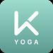 Download Keep Yoga - Yoga & Meditation, Yoga Daily Fitness 1.3.0 APK