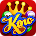 Download Keno 1.0 APK