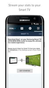 Download Goal+ 2.19.10554 APK