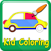 Download Kid Coloring, Kid Paint 1.5.3.56 APK