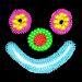 Download Kids Doodle Glow 1.04 APK