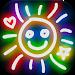 Download Kids Doodle 1.6 APK
