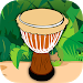 Download Kids Drums & Monkey Dance 1.0 APK
