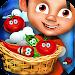 Download Kids Farm 1.1.2 APK
