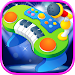 Download Kids Piano & Drums Games FREE 1.6 APK