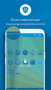 Download Kids Place - Parental Control 3.2.7 APK