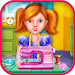 Download Kids Tailor Cash Register 1.0.3 APK