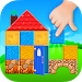 Download Construction Game Build with bricks 3.0.9 APK