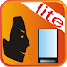 Download Kindabeep lite 1.0.5 APK