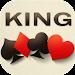 King HD - Rıfkı
