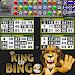 Download King of Bingo - Video Bingo 1.25 APK