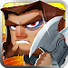 Download Kingdoms Charge V1.4.3 APK
