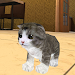 Download Kitten Cat Simulator 3D Craft 1.6.2 APK