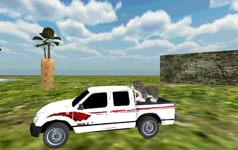 Download Kitten Cat Simulator 3D Craft 1.6.2 APK