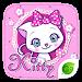 Download Kitty GO Keyboard Theme 4.5 APK