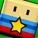 Download KoGaMa Brazil 1.95.14 APK