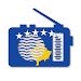 Download Kosovo Radios 2.3 APK