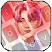 Download Kpop Keyboard Themes 2.0 APK