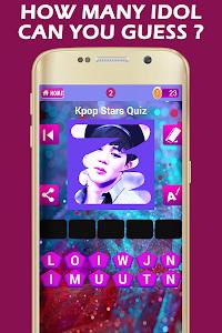 Download Kpop Quiz Guess The Idol 1.3 APK