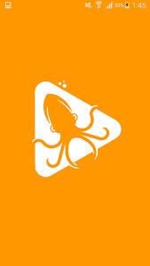 Download KrakenTV 1.3.6 APK