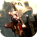 Download Kratos the Ghost of Sparta 1.0.2 APK