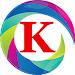 K keyboard - Myanmar